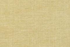 323_Cassel_35_Raville_Biscuit/Raville 138 100% Polyester Бельгия 3 400 руб.