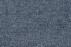 323_Cassel_39_Raville_Denim/Raville 138 100% Polyester Бельгия 3 400 руб.