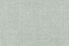 323_Cassel_40_Raville_Duckegg/Raville 138 100% Polyester Бельгия 3 400 руб.