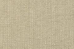 323_Cassel_41_Raville_Dune/Raville 138 100% Polyester Бельгия 3 400 руб.
