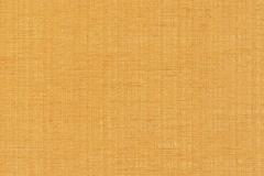 323_Cassel_44_Raville_Ginger/Raville 138 100% Polyester Бельгия 3 400 руб.