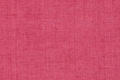 323_Cassel_45_Raville_Grenadine/Raville 138 100% Polyester Бельгия 3 400 руб.