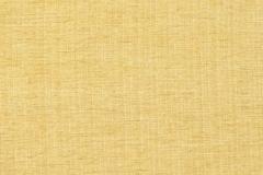 323_Cassel_46_Raville_Honey/Raville 138 100% Polyester Бельгия 3 400 руб.