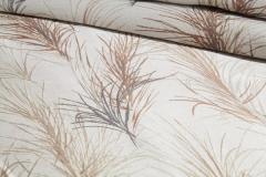 Примеры пошива из тканей коллекции CHARLESTON.