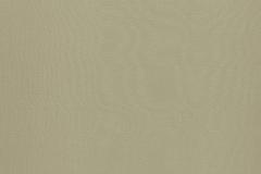Ткань каталога CHARLESTON
