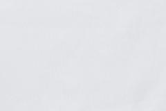 180_Esperance_12_Melton_12/Melton 307 100% Polyester Бельгия 2 500 руб.