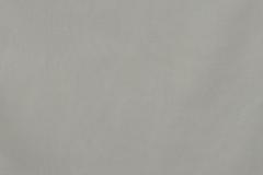 180_Esperance_15_Melton_15/Melton 307 100% Polyester Бельгия 2 500 руб.