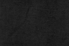 IMG_SPECKLE 11 BLACK/SPECKLE Бельгия 44% полиэстер, 43% вискоза, 13% хлопок 139 . Цена 49 €