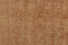 310_Fabriano_15_Aldeno_Tangerine/Aldeno 139 74% Polyester/23% Cotton/3% Viscose100% Polyester Бельгия 4 200 руб.