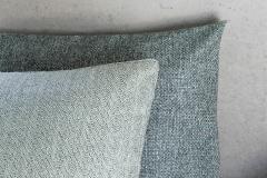 Изделия из этой ткани