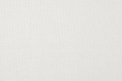 150 см 100% Polyester Бельгия 3 000 руб.