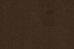 179_Frankston_11_Indigo_11/Indigo 298 100% Polyester Бельгия 3 000 руб.