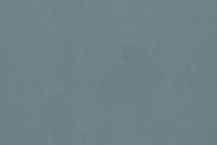 179_Frankston_2_Indigo_2/Indigo 298 100% Polyester Бельгия 3 000 руб.