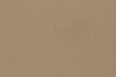 179_Frankston_8_Indigo_8/Indigo 298 100% Polyester Бельгия 3 000 руб.