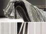 Fusion. Каталог удивительно легких и воздушных тканей.