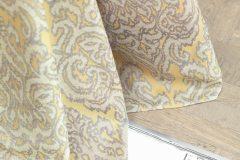 LINCERNO выполнена в нежных неоклассических и современных цветах.