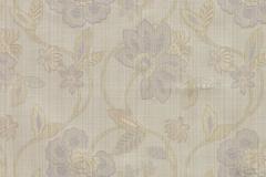 183_Lincerno__16_Erno_4/Erno 140 35% Cotton 65% Polyester Бельгия 2 380 руб.
