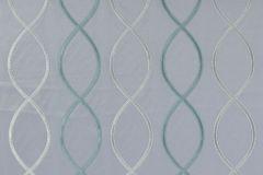 Marineo - это сборник вышивок, сатинов и тюлей. Уникальность данной коллекции заключается в нестандартных геометрических дизайнах и потрясающих вышивках.