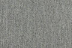 Mezzano. коллекция разнофактурных тканей. В ней собрано 80 тканей самой актуальной на сегодняшний день цветовой гаммы в 10-ти различных дизайнах: мелкая геометрия и множество вариаций с полосками.