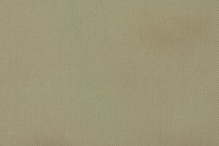 IMG_BACKSTOP 03 SAND/BACKSTOP Бельгия 100% полиэстер 145 cm . Цена 24 €