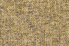 IMG_HUNTING TWEED CARAMEL/HUNTING TWEED Китай 100% полиэстер 137 cm . Цена 39 €