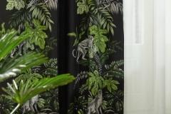 Примеры работ каталога Rainforest.