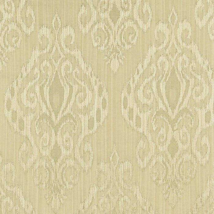 IMG_CATEGORY 04 BEIGE/CATEGORY Бельгия 56%хлопок/44%полиэстер 140cm . Цена 24 €