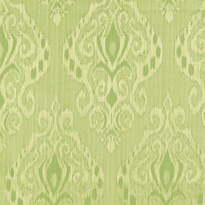 IMG_CATEGORY 20 LIME/CATEGORY Бельгия 56%хлопок/44%полиэстер 140cm . Цена 24 €