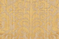 IMG_METHOD 60 GOLD/METHOD Бельгия 54%хлопок/46%полиэстер 141 cm . Цена 24 €