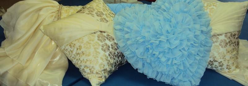 Декоративные подушки_800