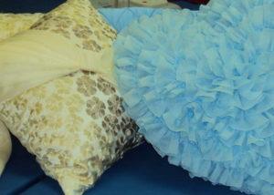 Декоративные подушки_800_
