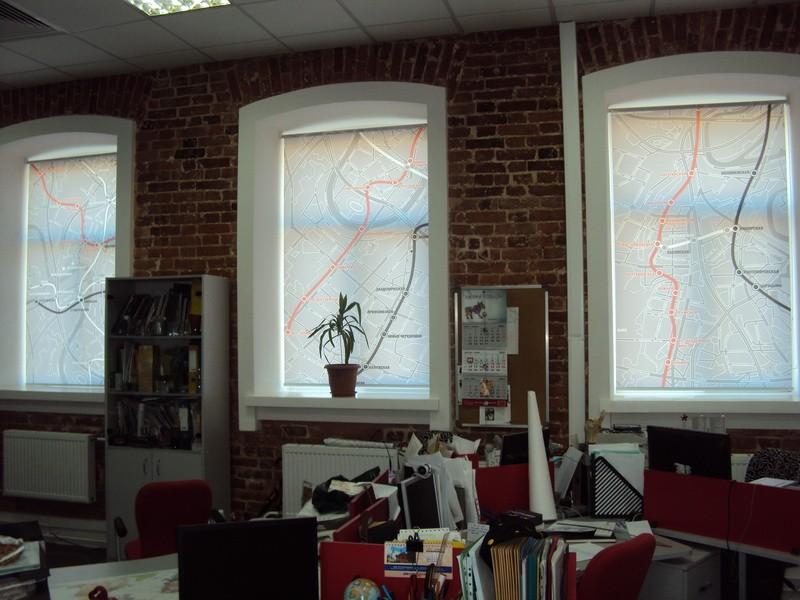Фотопечать на рулонных шторах (2)_новый размер