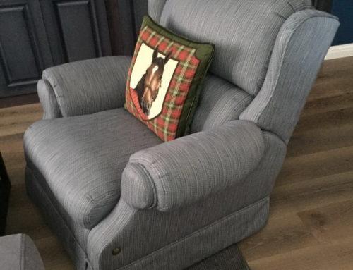 Как оценить качество мебели