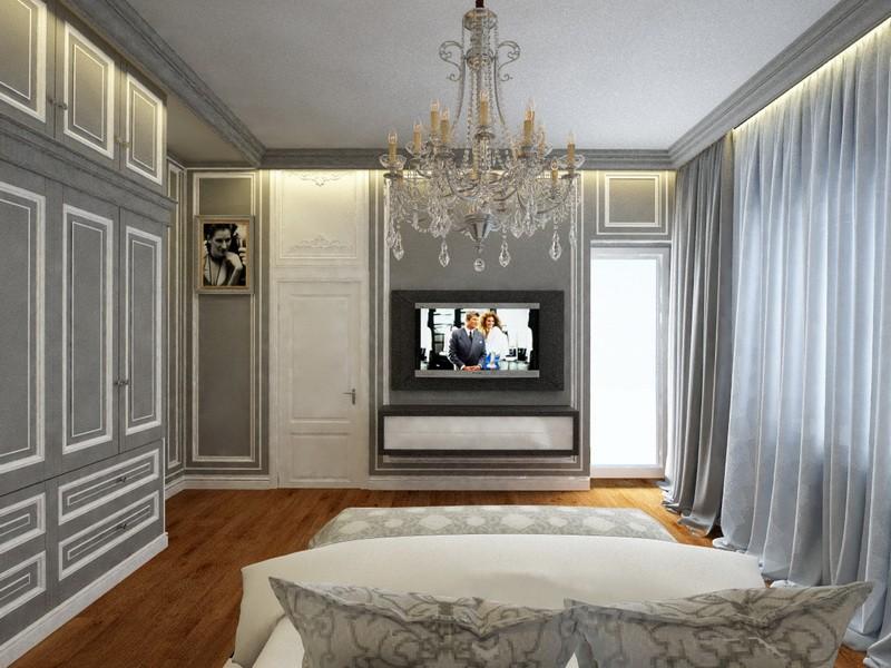 polesie-bedroom-1000021-ph-2-low