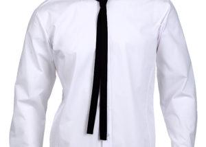 Пошив сорочек