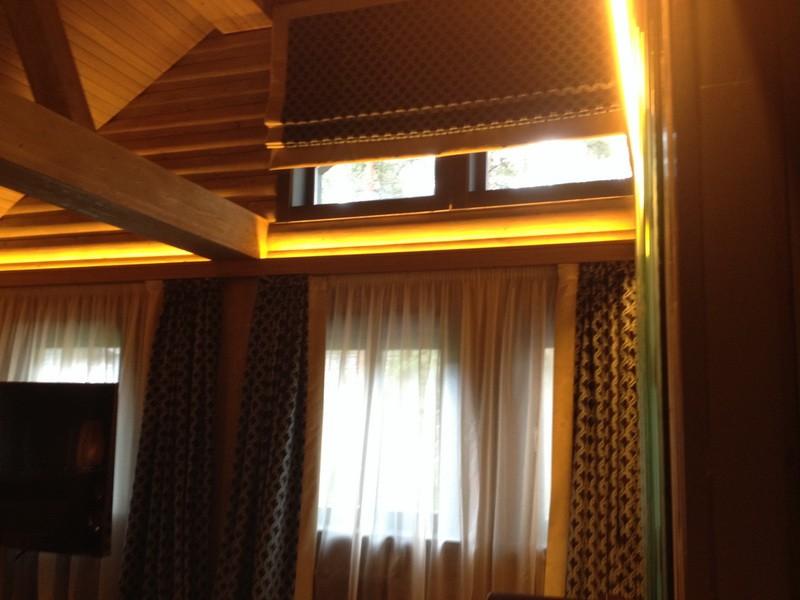Спальня 1_новый размер