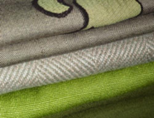 Чем ткань низкого качества отличается от ткани высокого качества, стоит ли переплачивать?