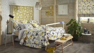 пошив штор и изготовление мебели на заказ