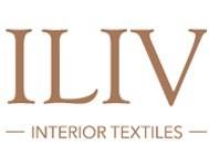 Каталог ткани ILIV