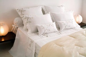 Постельное белье Catherine Denoual maison