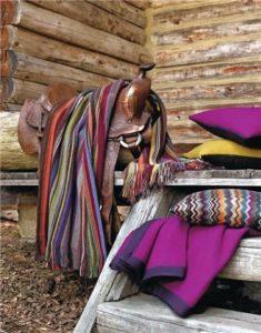 Фабрика домашнего текстиляEAGLE PRODUCTS