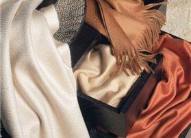 Фабрика домашнего текстиля EAGLE PRODUCTS