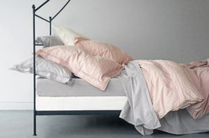 Постельное белье и покрывала Nina Ricci