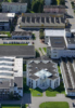 Швейцарский завод Creation Baumann