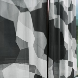 ткани с высокой способностью отражения солнечных лучей