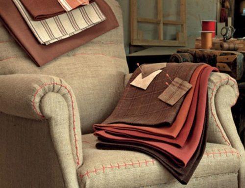 Стоимость производства мягкой мебели