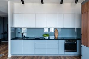 9 вещей, которые дизайнер выбросил бы из вашей кухни