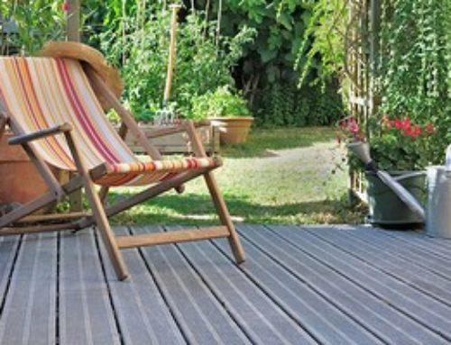 Как избавиться от пятен на дереве: 7 эффективных способов очистить мебель, террасу и не только