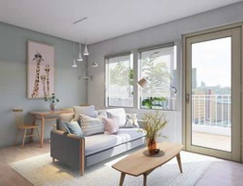 4 неудачных способа зонировать комнату (и чем их заменить)