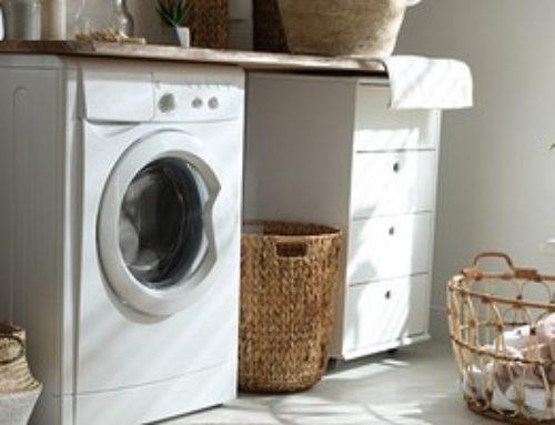 8 лайфхаков для стирки в стиральной машине, которые облегчат быт (о них мало кто знает!)